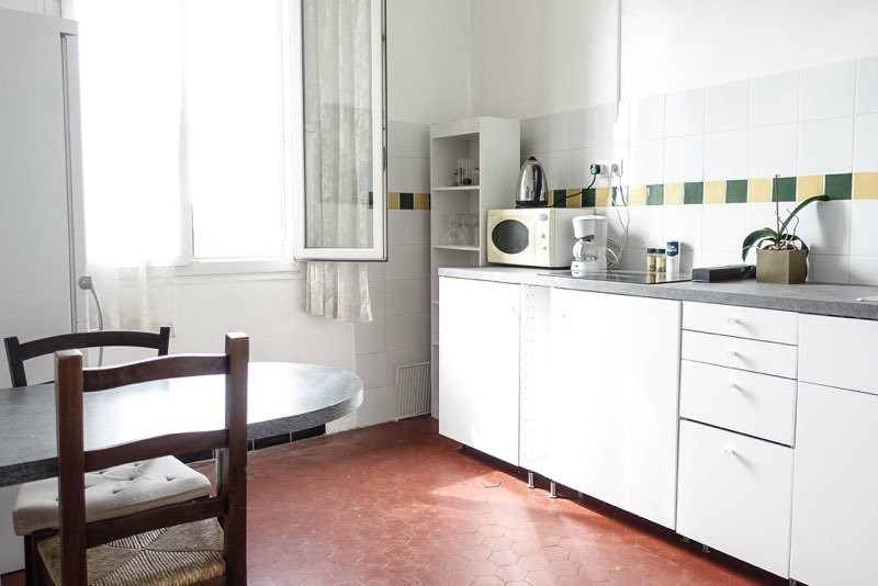 出租 公寓 Aix en provence 1500€ CC - 照片 7