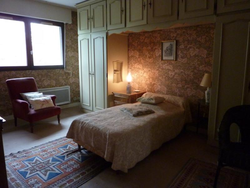 Sale house / villa Gif sur yvette 450000€ - Picture 13