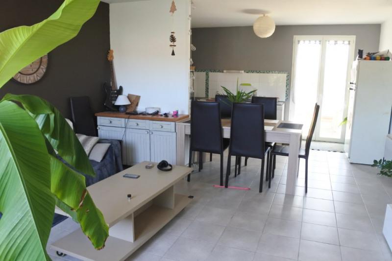 Vente maison / villa Saint pierre d'oleron 191490€ - Photo 6