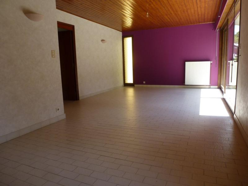 Vente maison / villa Lens lestang 205000€ - Photo 10