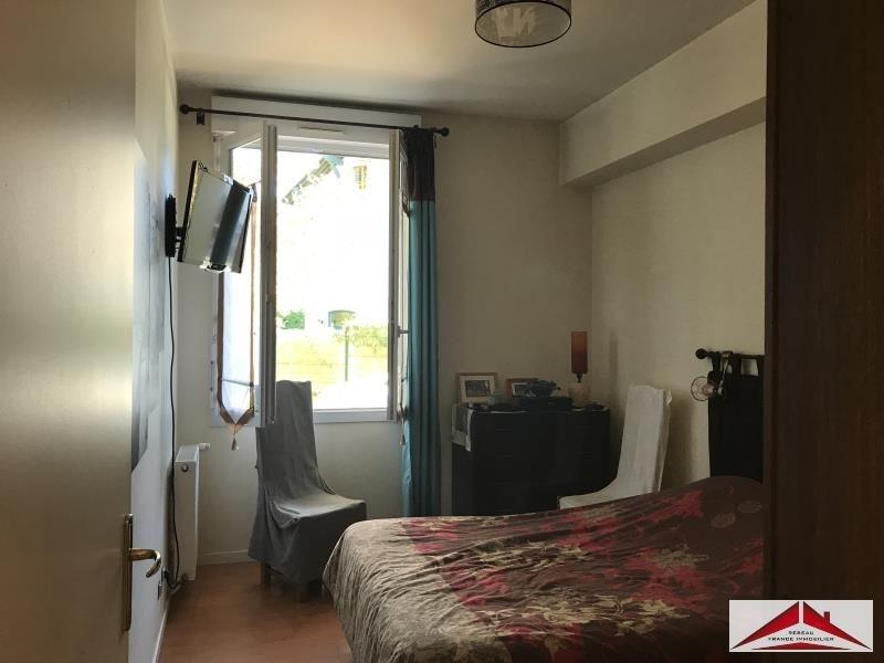 Vente appartement Groslay 229000€ - Photo 5
