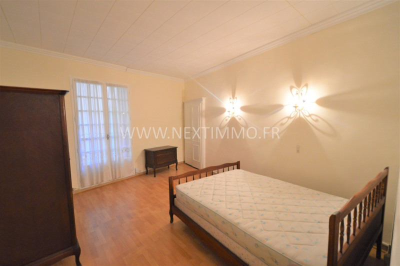 Vente appartement Menton 165 000€ - Photo 3