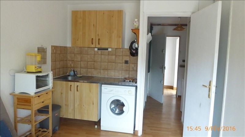 Location appartement Bandol 490€ CC - Photo 5