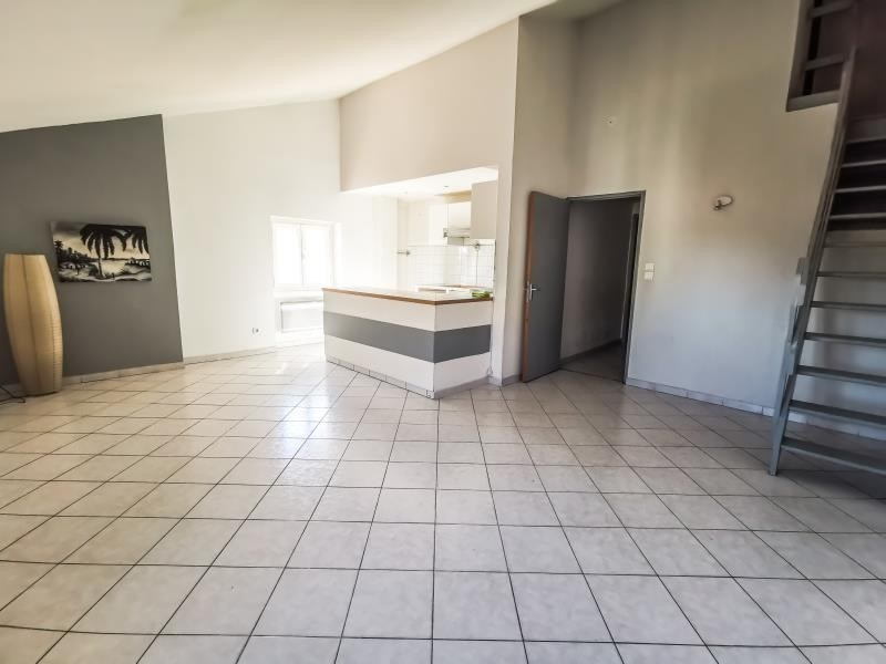 Vente appartement St maximin la ste baume 192 950€ - Photo 1