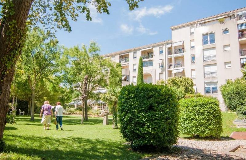 Location appartement Avignon 1504€ CC - Photo 1