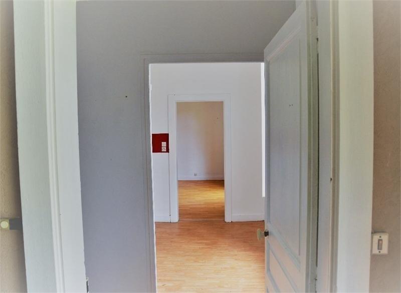 Sale house / villa Limoges 138000€ - Picture 9