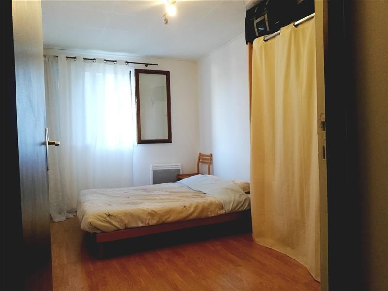 Vente appartement Chambery 228000€ - Photo 6