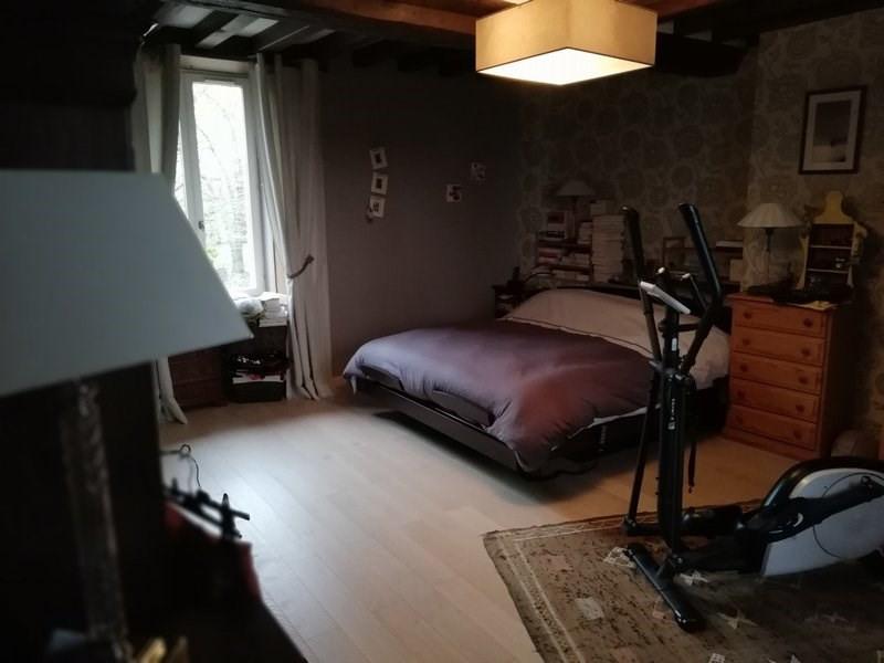 Vente maison / villa Villers bocage 317500€ - Photo 10