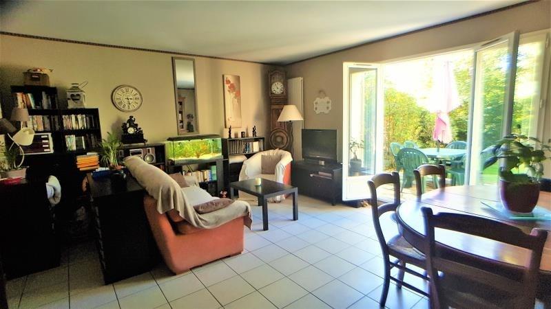 Sale house / villa Pontault combault 330000€ - Picture 3