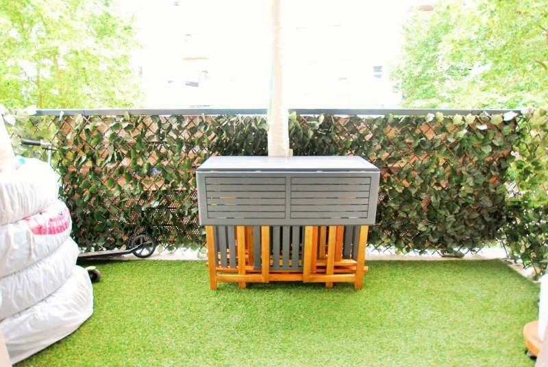 Vente appartement Argenteuil 269900€ - Photo 3