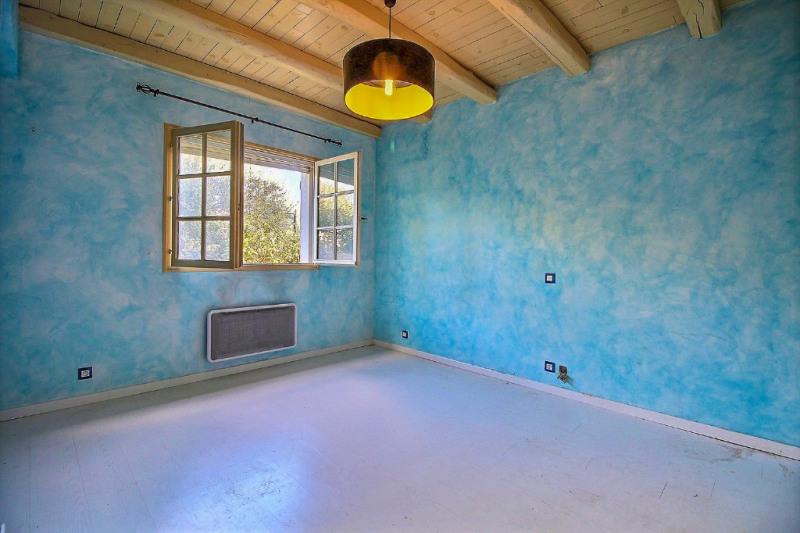Vente maison / villa Nimes 170200€ - Photo 6
