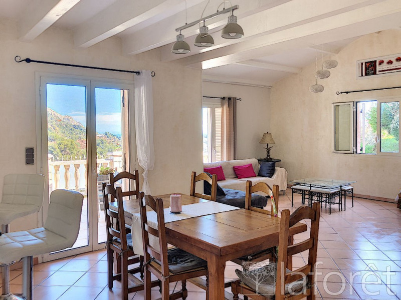 Vente maison / villa Menton 499 000€ - Photo 8