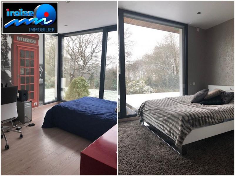 Deluxe sale house / villa Daoulas 669000€ - Picture 12