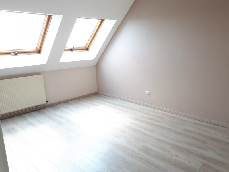 Vente appartement Hellemmes lille 126 000€ - Photo 5
