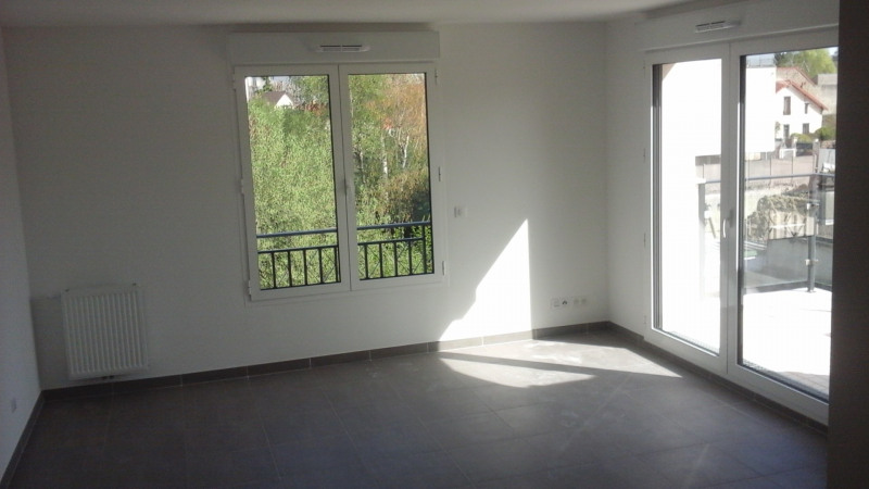 Sale apartment Villiers-sur-marne 319 000€ - Picture 4