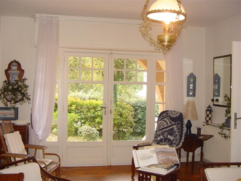 Vacation rental house / villa Pyla sur mer 3132€ - Picture 2