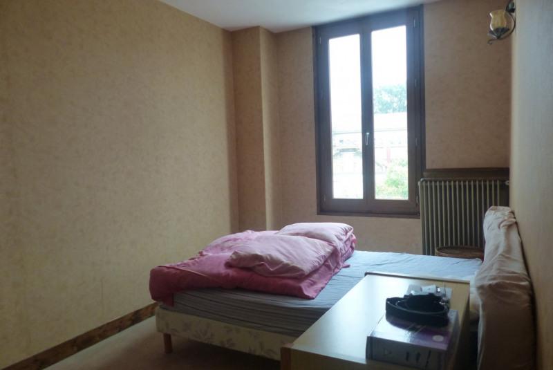 Sale house / villa Villemomble 469000€ - Picture 7