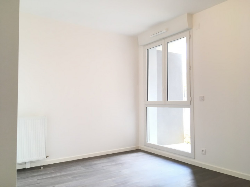 Location appartement Pierrelaye 725€ CC - Photo 11