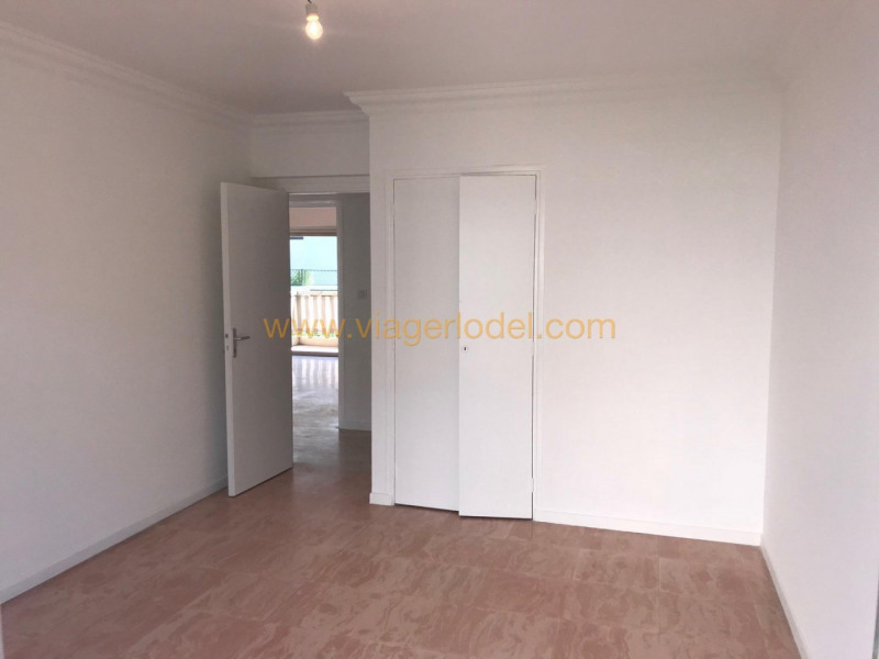 Vente appartement Cannes 310 000€ - Photo 6