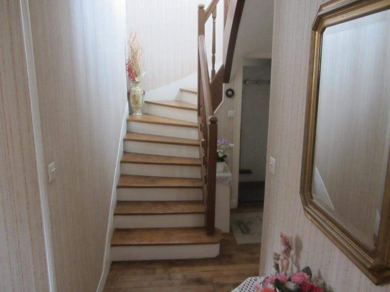 Sale house / villa Sucy en brie 488 000€ - Picture 8