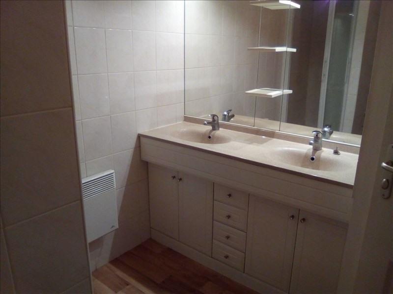 Rental apartment Beauvais 780€ CC - Picture 3