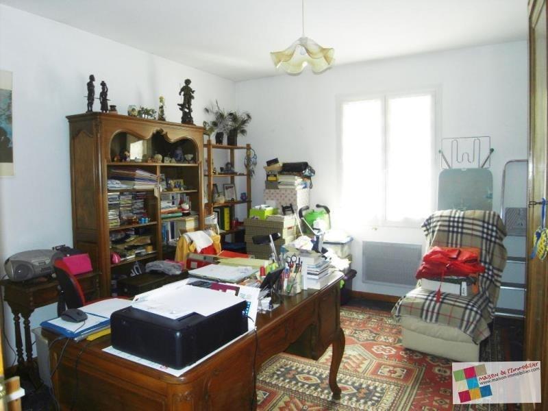 Location maison / villa Louzac st andre 692€ CC - Photo 5