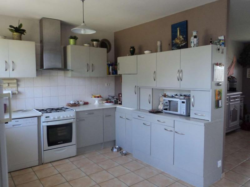 Vente maison / villa Confort meilars 147000€ - Photo 7