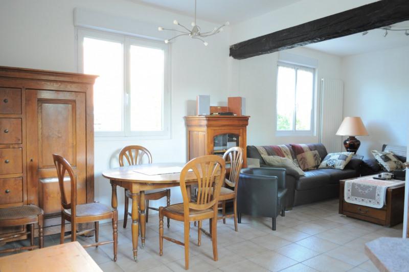 Sale house / villa Villemomble 323000€ - Picture 2
