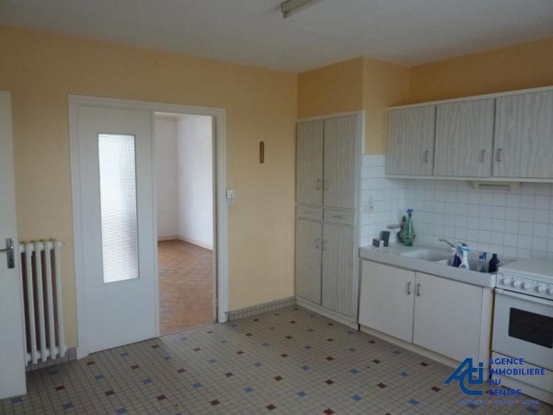 Vente maison / villa Neulliac 90000€ - Photo 4