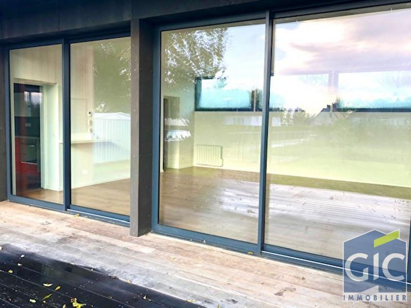 Vente maison / villa Caen 331000€ - Photo 3