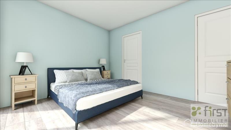 Sale apartment Annemasse 289000€ - Picture 3