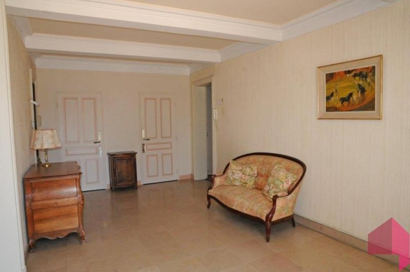 Deluxe sale house / villa Lavaur 730000€ - Picture 7