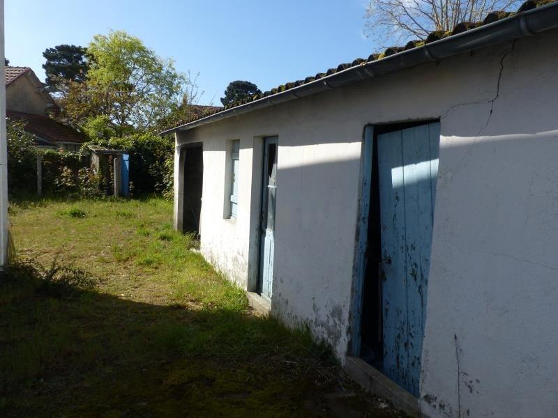 Sale house / villa St brevin les pins 174000€ - Picture 6
