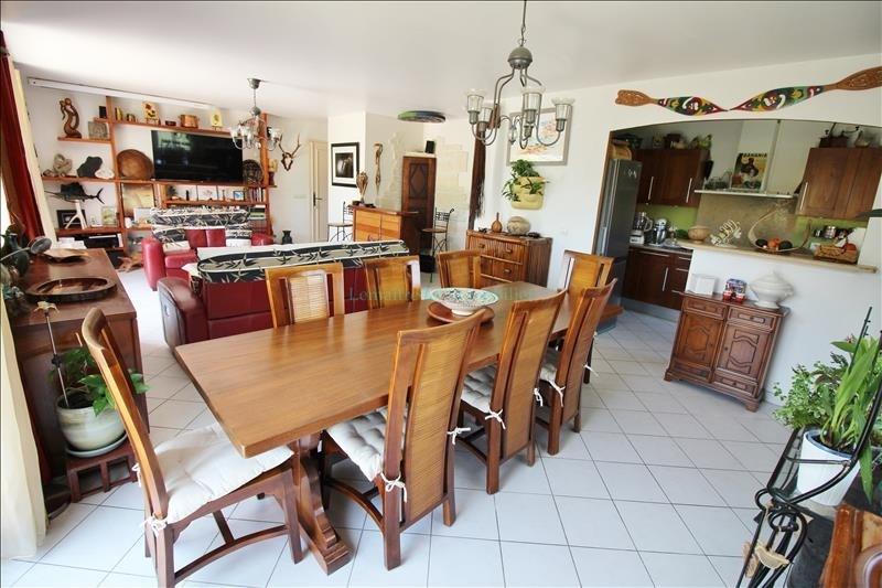 Vente maison / villa Le tignet 470000€ - Photo 14
