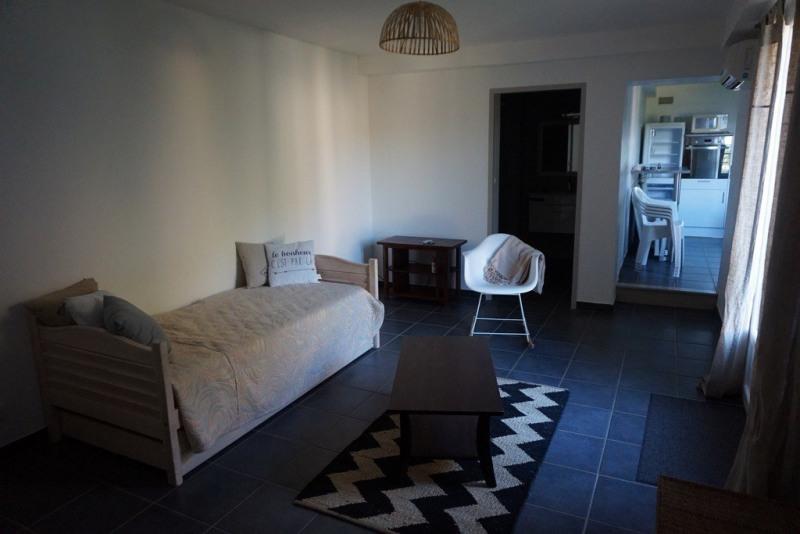 Vente maison / villa Valle-di-mezzana 450000€ - Photo 23