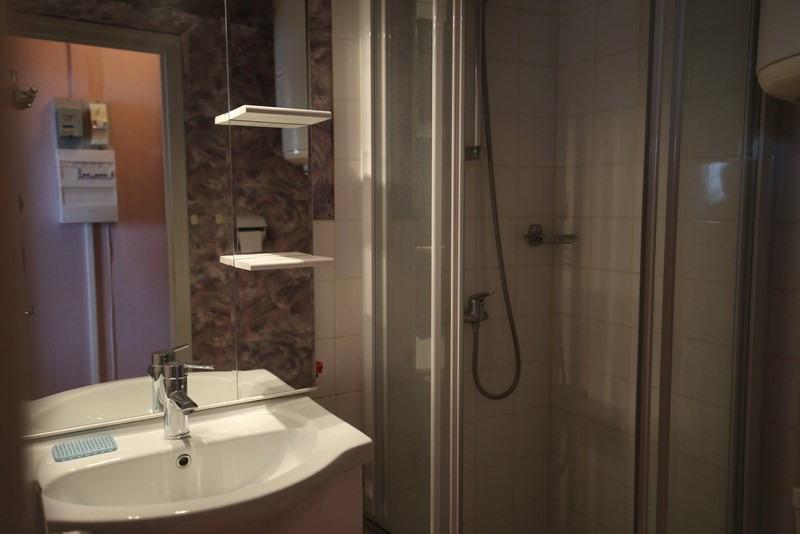Vente appartement Saint hilaire de riez 56200€ - Photo 3