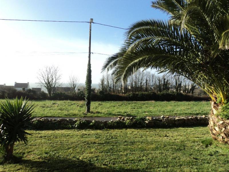 Vente maison / villa Plouhinec 219400€ - Photo 3
