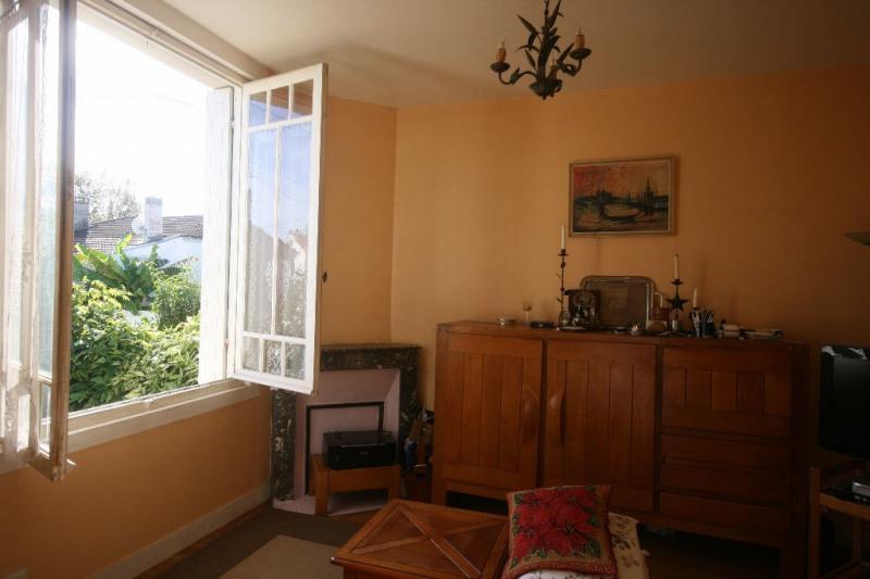 Sale house / villa Saint georges de didonne 243100€ - Picture 3