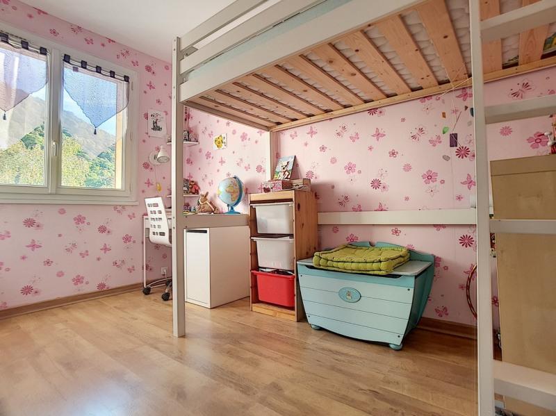 Vendita appartamento Domène 119900€ - Fotografia 3