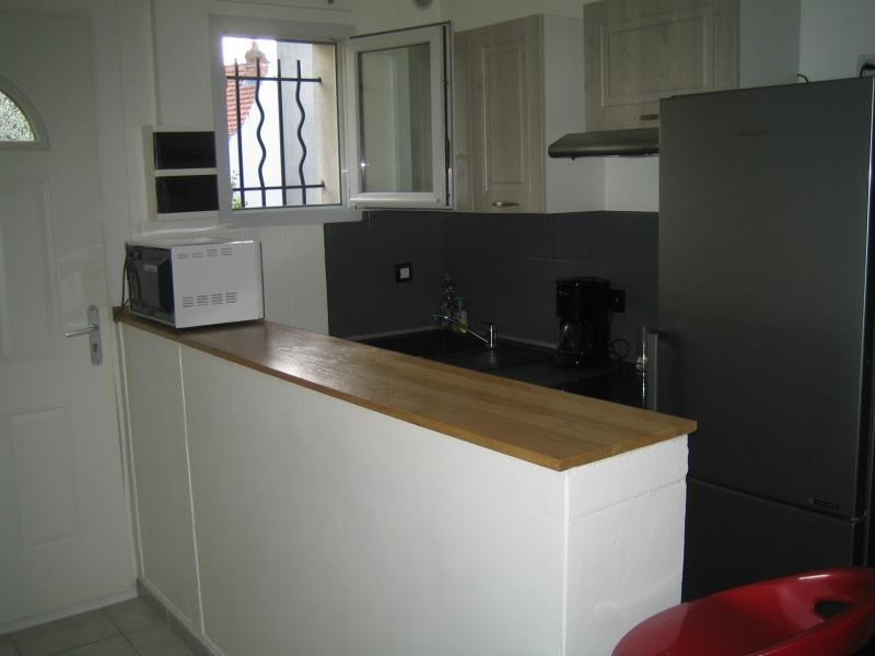 Vente appartement Orleans 131 250€ - Photo 3