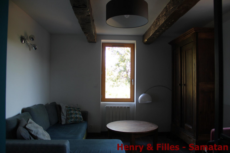 Sale house / villa Lombez 275 000€ - Picture 5