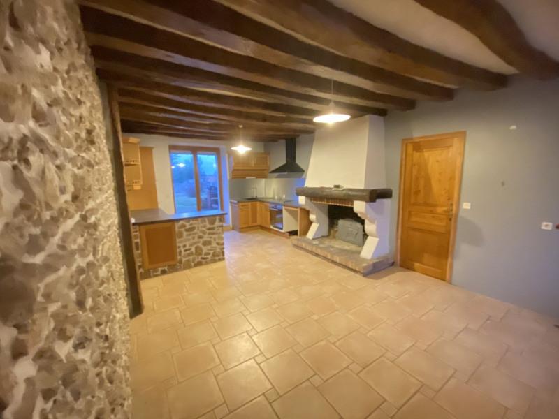 Vente maison / villa Courpalay 295000€ - Photo 5