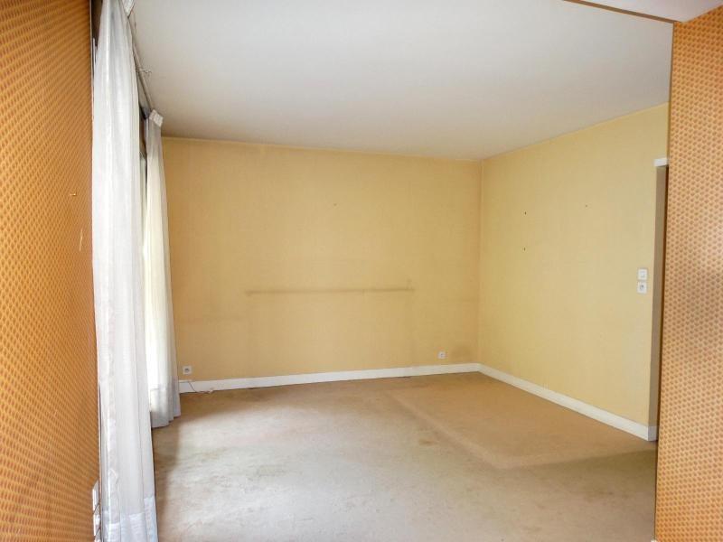 Vente appartement Vichy 70200€ - Photo 8