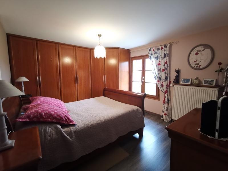 Sale house / villa Ladignac le long 166000€ - Picture 9