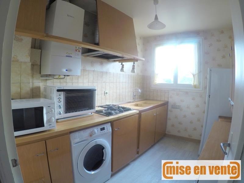 出售 公寓 Champigny sur marne 210000€ - 照片 2