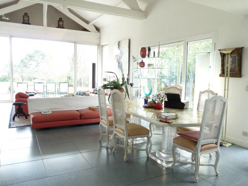 Sale house / villa Saint-nom-la-bretèche 1470000€ - Picture 9