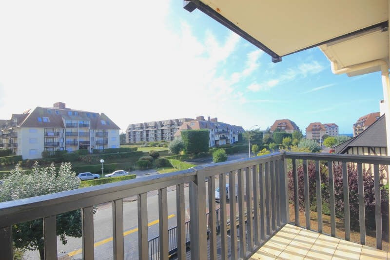 Sale apartment Villers sur mer 159 700€ - Picture 9