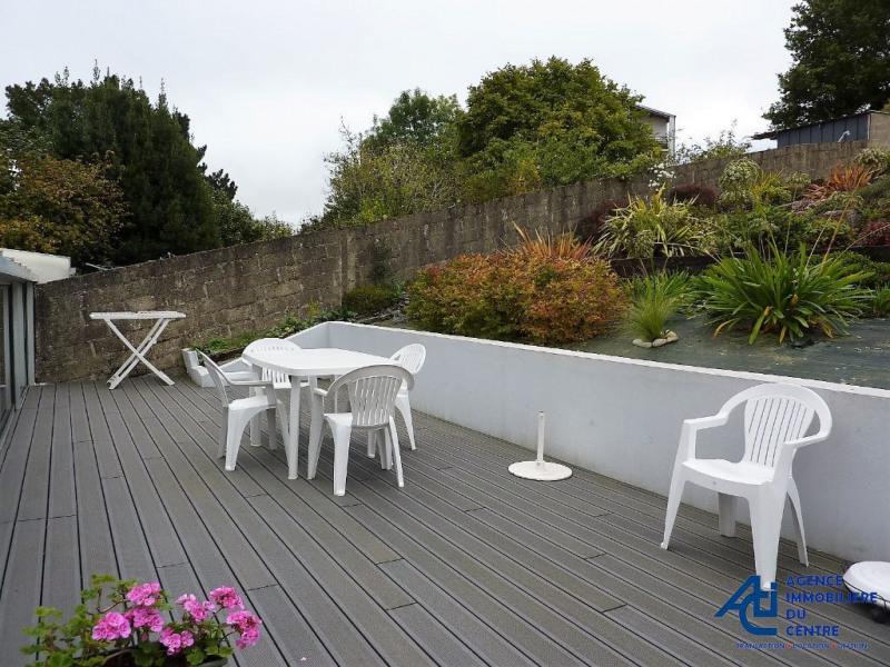 Vente maison / villa Pontivy 159900€ - Photo 2