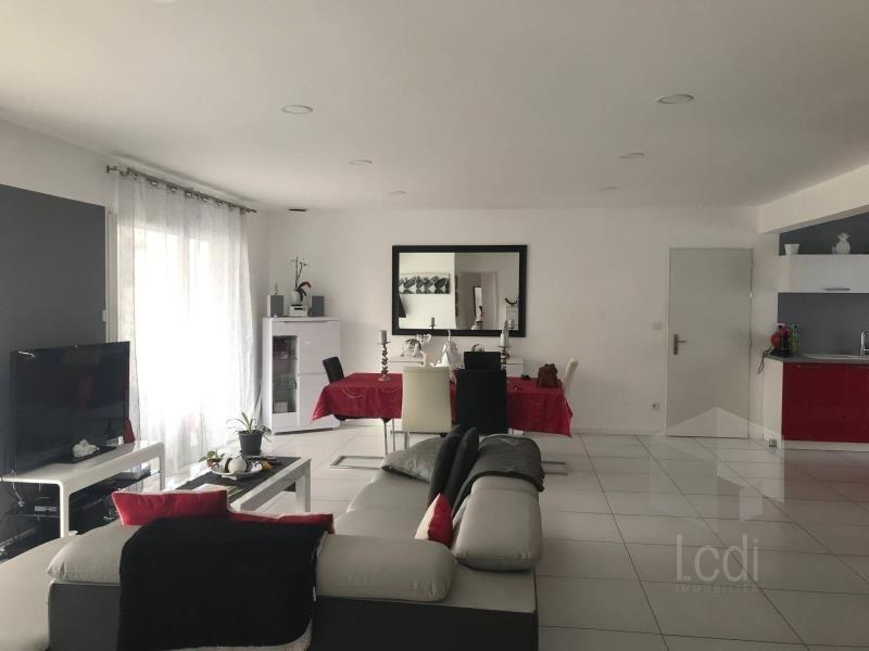 Vente maison / villa Montélimar 339000€ - Photo 3