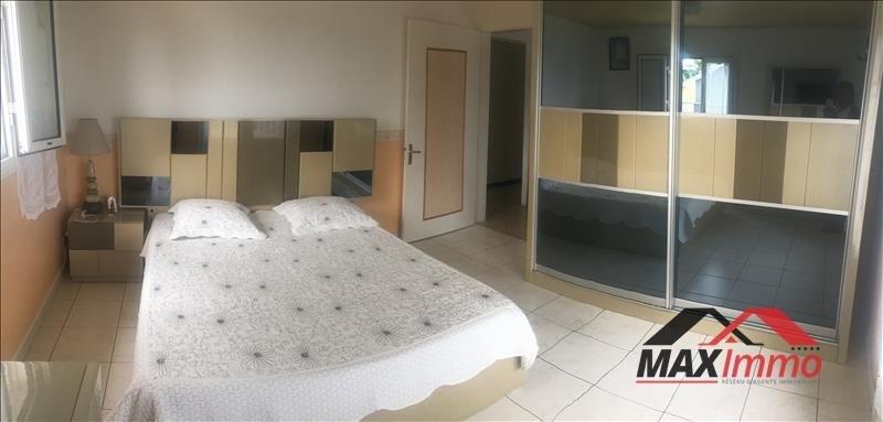 Vente maison / villa Petite ile 255900€ - Photo 4